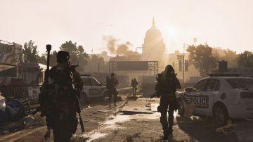 Immagine -3 del gioco Tom Clancy's The Division 2 per Xbox One