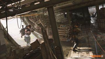 Immagine -5 del gioco Tom Clancy's The Division 2 per Xbox One