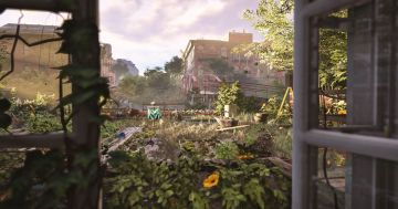 Immagine -3 del gioco Tom Clancy's The Division 2 per Playstation 4