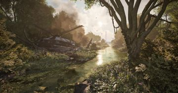Immagine -2 del gioco Tom Clancy's The Division 2 per Playstation 4