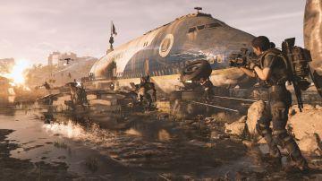 Immagine -13 del gioco Tom Clancy's The Division 2 per PlayStation 4