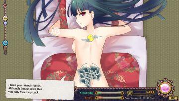 Immagine 0 del gioco Tokyo Tattoo Girls per PSVITA