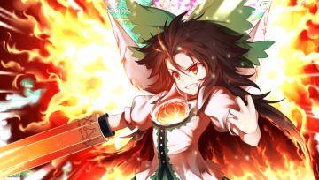 Immagine -4 del gioco Touhou Genso Wanderer per Playstation 4