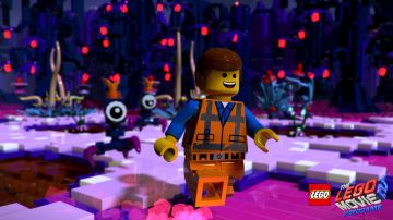 Immagine -2 del gioco The LEGO Movie 2 Videogame per PlayStation 4
