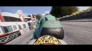 Immagine -4 del gioco TT Isle of Man per Playstation 4