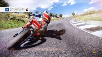 Immagine -5 del gioco TT Isle of Man per Playstation 4