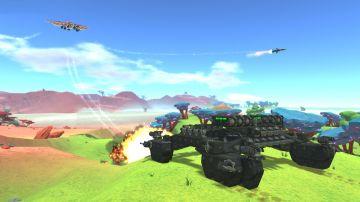 Immagine 0 del gioco TerraTech per Nintendo Switch