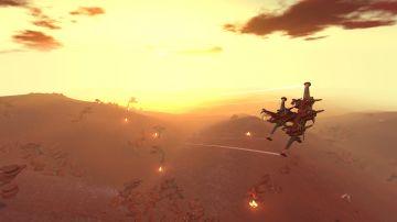 Immagine -2 del gioco TerraTech per Xbox One