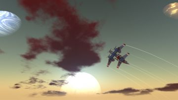 Immagine 0 del gioco TerraTech per PlayStation 4