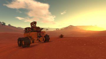 Immagine -1 del gioco TerraTech per PlayStation 4