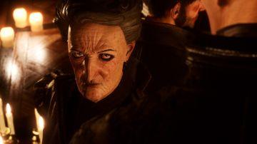 Immagine -8 del gioco The Council - Complete Edition per PlayStation 4