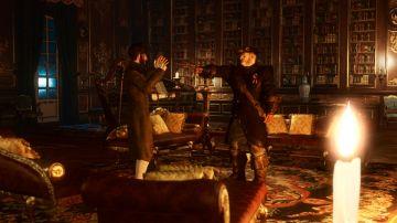 Immagine 0 del gioco The Council - Complete Edition per PlayStation 4