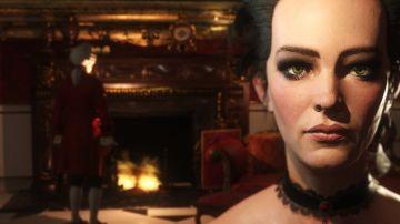 Immagine -11 del gioco The Council - Complete Edition per PlayStation 4