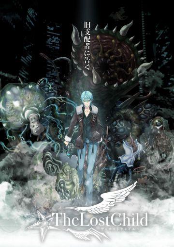 Immagine -4 del gioco The Lost Child per Playstation 4