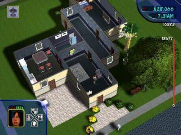 Immagine -3 del gioco The Sims per Playstation 2