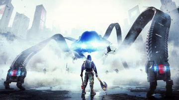 Immagine -10 del gioco The Surge 2 per PlayStation 4