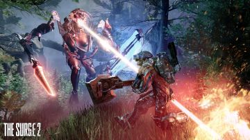 Immagine 0 del gioco The Surge 2 per Xbox One