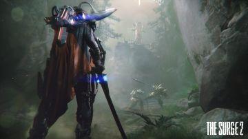 Immagine -2 del gioco The Surge 2 per Xbox One