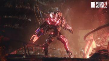 Immagine -3 del gioco The Surge 2 per Xbox One