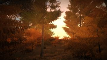 Immagine 0 del gioco The Town of Light per Playstation 4