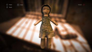 Immagine -4 del gioco The Town of Light per Playstation 4