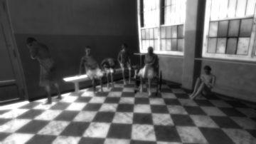Immagine -6 del gioco The Town of Light per Playstation 4