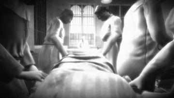Immagine -7 del gioco The Town of Light per Playstation 4