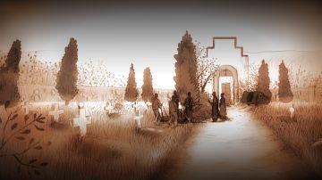 Immagine -11 del gioco The Town of Light per Playstation 4