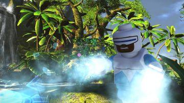 Immagine -3 del gioco LEGO Gli Incredibili per Xbox One