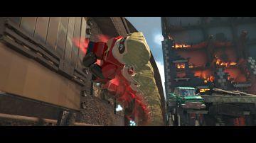 Immagine -2 del gioco LEGO Gli Incredibili per Xbox One