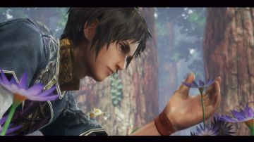 Immagine -3 del gioco The Last Remnant Remastered per PlayStation 4