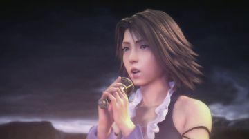 Immagine 0 del gioco Final Fantasy X/X-2 HD Remaster per Xbox One