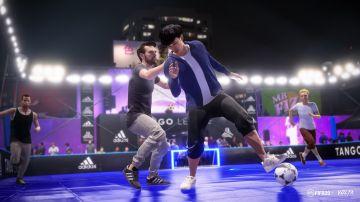 Immagine -5 del gioco FIFA 20 per Nintendo Switch
