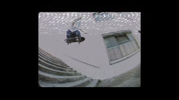 Immagine -3 del gioco Tony Hawk's Pro Skater 1 e 2 per Xbox One