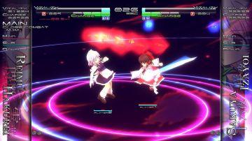 Immagine -8 del gioco Touhou Genso Rondo: Bullet Ballet per Playstation 4