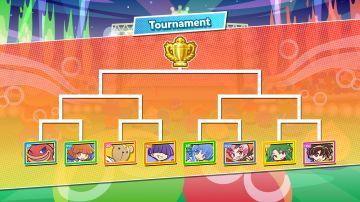 Immagine -5 del gioco Puyo Puyo Champions per PlayStation 4