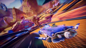 Immagine -3 del gioco Trailblazers per Nintendo Switch