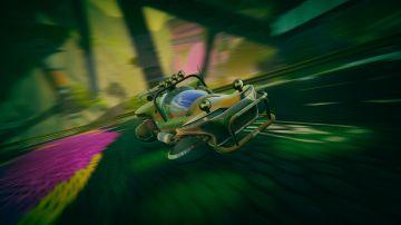 Immagine -1 del gioco Trailblazers per PlayStation 4