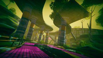 Immagine -2 del gioco Trailblazers per PlayStation 4
