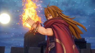 Immagine -1 del gioco Trials of Mana per PlayStation 4