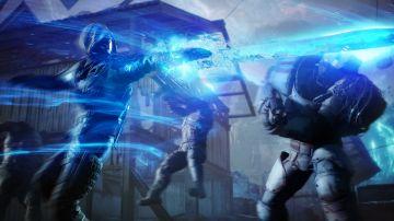Immagine -5 del gioco Outriders per PlayStation 5