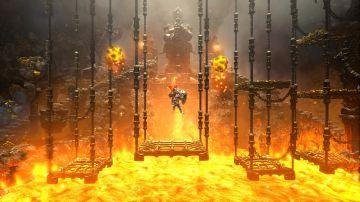 Immagine -11 del gioco Trine: Ultimate Collection per PlayStation 4