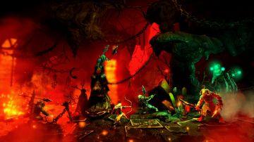 Immagine -4 del gioco Trine: Ultimate Collection per PlayStation 4