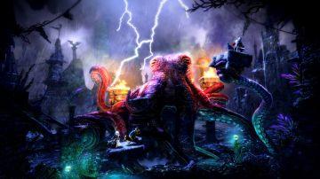 Immagine -6 del gioco Trine: Ultimate Collection per PlayStation 4