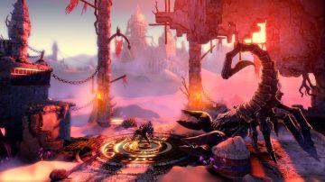 Immagine -9 del gioco Trine: Ultimate Collection per PlayStation 4