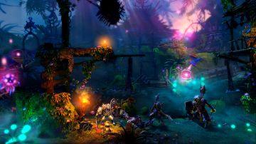 Immagine -7 del gioco Trine: Ultimate Collection per PlayStation 4