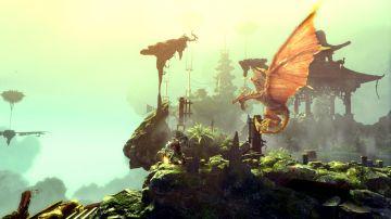 Immagine 0 del gioco Trine: Ultimate Collection per PlayStation 4