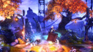 Immagine -4 del gioco Trine: Ultimate Collection per Xbox One