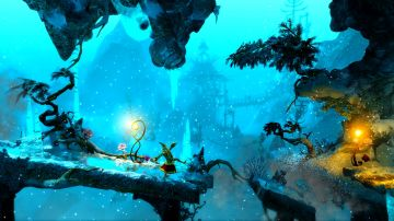 Immagine -5 del gioco Trine: Ultimate Collection per Xbox One