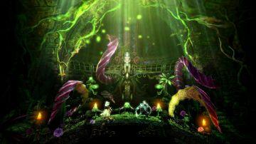 Immagine -1 del gioco Trine: Ultimate Collection per PlayStation 4